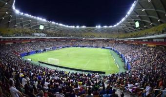 Manaus FC mira realização de amistoso contra o Flamengo