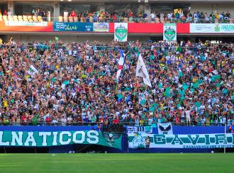 Manaus disponibilizará 'combo' para jogos da Série C