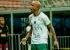 Atualização do Ranking Nacional de Clubes coloca o Manaus como melhor do AM
