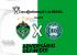Fajardo reconhece poder de investimento do Coritiba, mas ressalta: 'Futebol se resolve dentro das quatro linhas'