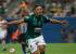 Manaus chega a 20 jogos de invencibilidade no Campeonato Amazonense
