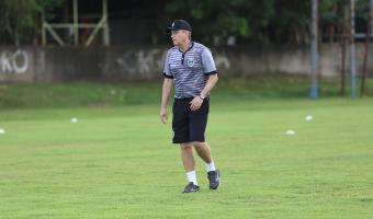 Pela segunda rodada do returno, Manaus duela com o Fast