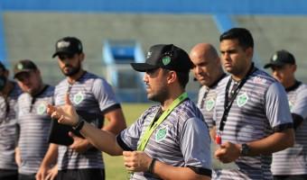 Gavião do Norte busca primeira vitória diante do Paysandu, na Arena da Amazônia