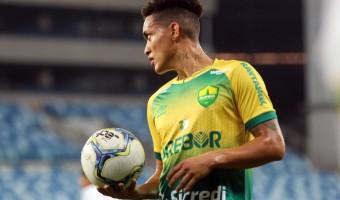 Previsão de 'Tsunami' no Campeonato Brasileiro da Série C