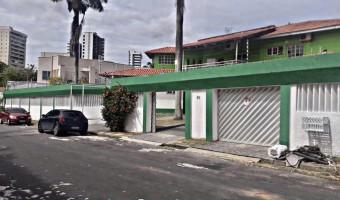 Diretoria do Manaus FC promove reforma na sede do clube