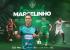 Manaus FC anuncia contratação de Marcelinho