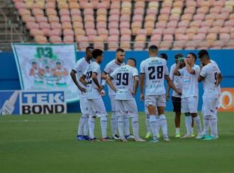 Dia de jogo! Manaus FC recebe o Ypiranga na Arena da Amazônia