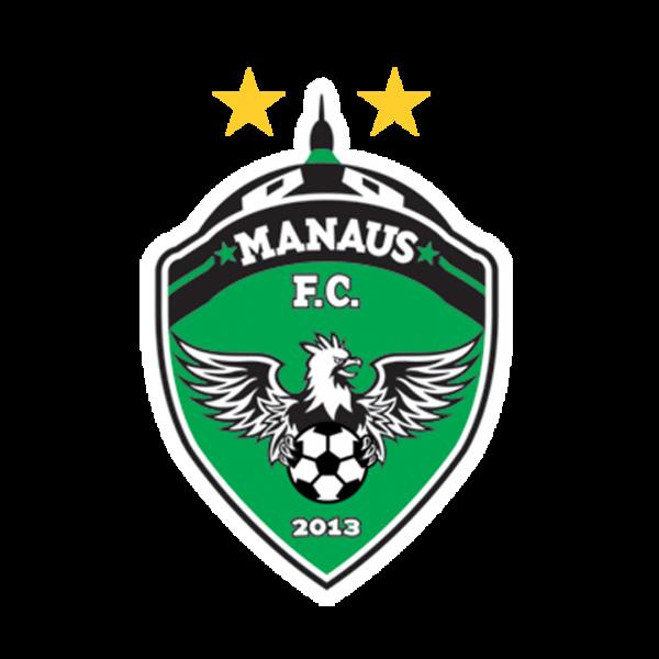 Autor Comunicação Manaus FC
