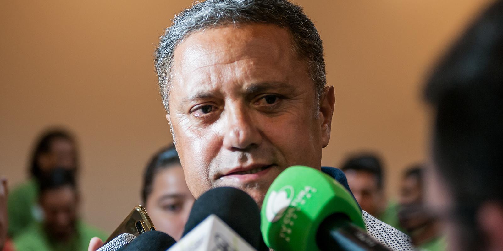 Presidente do Manaus FC analisa eliminação, planejamento e início tardio do Barezão