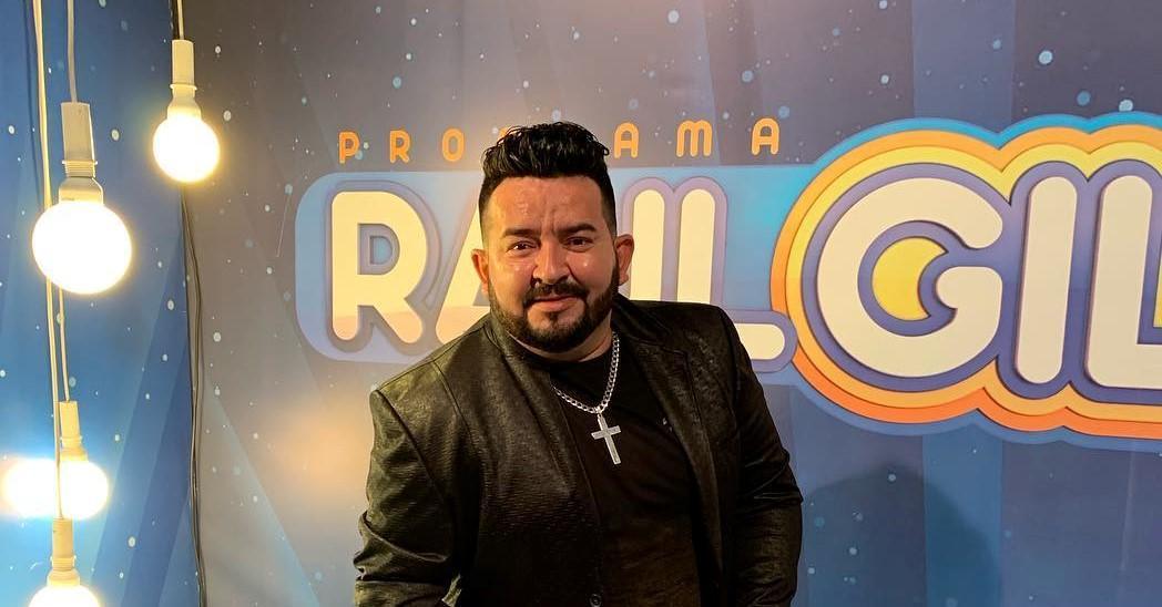 Live do Manaus FC com o rei do arrocha, Guto Lima será no dia 25 de julho